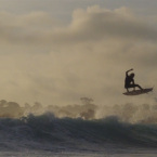 Video: Water Showreel 2014 by Talon Clemow