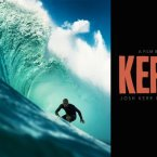 Video: Kerrzy (Full Movie)
