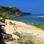 11 Foreigners Drowned in Bali