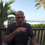 Video: Pipe Breakdown With Kelly Slater