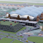 Bali to Accelerate Preparations for New Airport Development