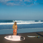 Canggu-Dream-Days-8446