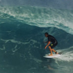 Video: Backdoor Dreaming