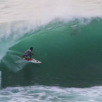 Video: Quiksilver Indonesia Team