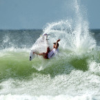 Surfing Lead Charge for 2020 Olympic Inclusion