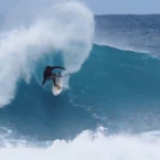Video: Rip Curl Groms In Hawaii
