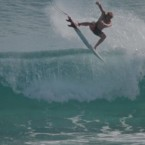 Video: 90 Seconds with John John Florence