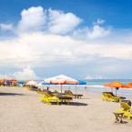 Double-Six-Beach-Seminyak-42454