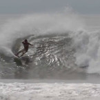 Video: Rip Curl Asia Team Keramas Challenge