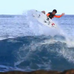 Video: Hello, Mason Ho