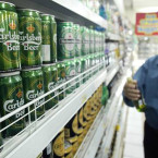 4-5 Million Bottles of in Beer Sales Will be Lost Under New Regulation