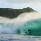 Video: Billabong Adventure Division – Ireland