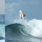 Top 10 Aerialists in Surfing Right Now