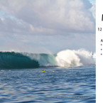 How Much It Cost You a Day: Surf Trips in Indonesia