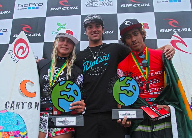 Rip-curl-grom-search-intl-2015-01