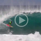 Video: Who is JOB 5.0 – Catch Surf Catch Cracks