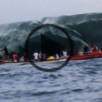 Video: Unstuck at Teahupoo