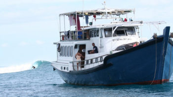 5 Factors to Consider when Choosing a Boat Trip