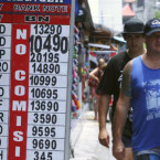 Bank Indonesia Warns Foreign Tourists to be Aware of Illegal Money Changers
