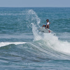Quiksilver Canggu Challenge Eyes Full Heat Draws and Great Swell Forecast for June 20th Start