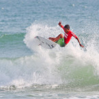Padma Beach Delivers The Goods For Billabong Grommet Attack Series 2