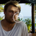 Video: Dane Reynolds Life as a Wildcard