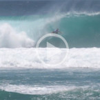 Video: Lombok Sessions With Mitch Parkinson
