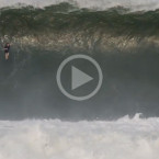 Video: Tom Lowe And The Wipeout Of The Year