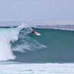 Rip Curl Cup Opening Ceremony and Trials Scheduled for This Weekend!