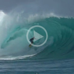 Video: One of The Best Days in History at Kandui