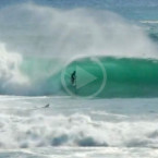 Video: Perfect Padang Padang