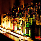 Import Tax on Alcohol Increase to 150%