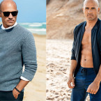 Kelly Slater Launch His New Brand Outerknown
