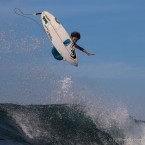 Photos: Hot Groms, The Future of Indonesia – 1 of 3 Cruising Keramas