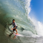 Photos: Hot Groms, The Future of Indonesia –  3 of 3 Keeping Secrets
