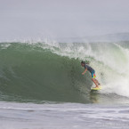 Today Photos: Fun Drainers for Breakfast