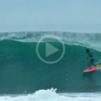 Video: Bali's East Coast