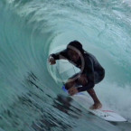 Video: Betet Merta and Indo Perfection