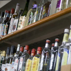 Indonesia Convinces ASEAN to Keep Alcohol Import Tax