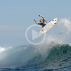 Video: Tim Bisso – First Trip to Mentawai