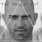 Video: Retrospective on The Career of Kelly Slater