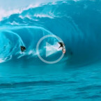 Video: New Point Break 2 Movie Trailer