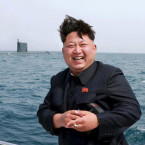 Kim Jong Un Granted Approval For a Surf Camp in North Korea