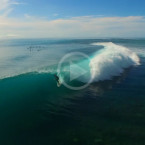 Video: Indonesia From Above