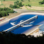 Surf Snowdonia Closes Again And Don't Know When It Will Re-Open