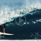 Video: Yago Dora – Indonesia Session