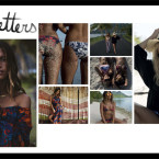 Celebrate Summer Like No Other With Billabong Womens