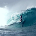 Video: Arpad Leclere – Between Teahupo'o and Mentawai