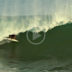 Video: Indo Surfing Life