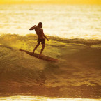 Biarritz Doctors Prescribe Surfing Instead of Medications